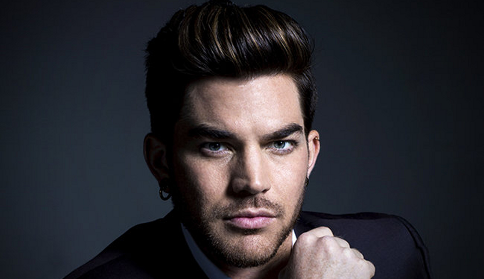 adam-lambert-press-2015-david-roemer-2015-billboard-650