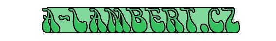 A-LAMBERT.CZ