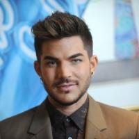 """American Idol XIV"" Photo Call"
